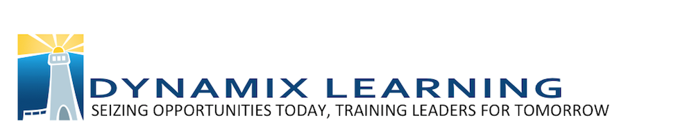 Dynamix Learning LLP