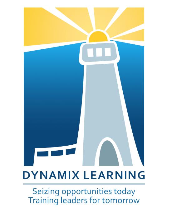 Dynamix Learning Logo