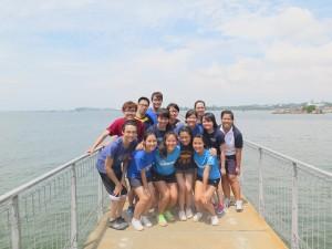 Leadership Youth Programs